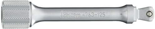 コーケン 1/2(12.7mm)SQ. オフセットエクステンションバー 全長125mm 4763-125