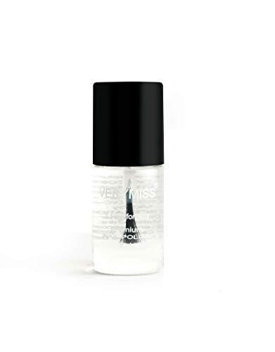 Verymiss Premium Nail Polish – Top Coat 6ml