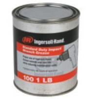 Rand Ingersoll Co Tool (Ingersoll Rand Co 105-1LB 1 Lb Grease for Impact Wrench)