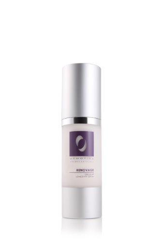 Osmotics Cosmeceuticals Renovage Cellular Longevity Serum, 1 Fl Oz