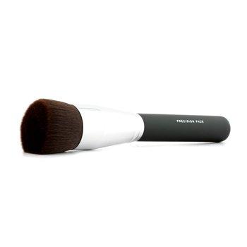 Bare Escentuals Precision Face Brush - - Face Bare Brush Escentuals Angled
