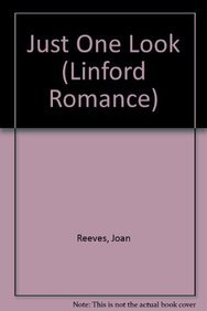 Download Just One Look (Linford Romance Library) ebook