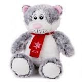 luv-a-pet-2015-holiday-lucky-dog-toy