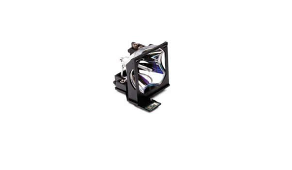 Replacement for Infocus Lp7e Lamp /& Housing Projector Tv Lamp Bulb by Technical Precision
