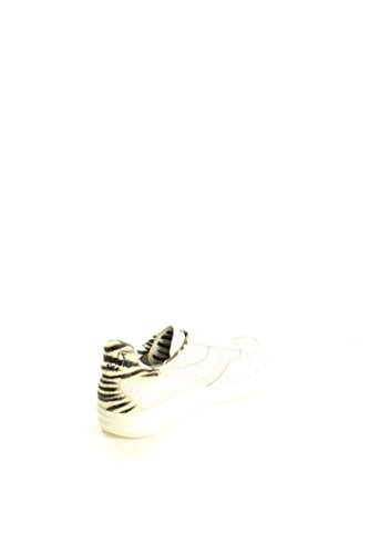 Interno Materiale v Suola Donna Realizzate Calzature Con Crack Animalier Gomma elite Pelle B E Effetto Ed Tallone Diadora In Zona a zRxSRT