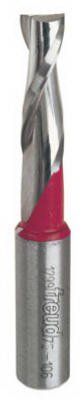 Freud 75-106 3/8 x 1.25-Inch 2-Flute Up-Spiral Router Bit from Freud