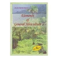 Elements of general silviculture