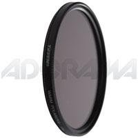 UPC 049383127386, Tiffen 62WPOL 62mm Warm Polarizer Filter