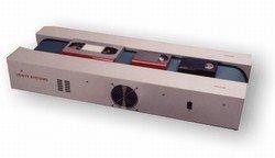VERITY SYSTEMS Verity Systems Zz008803 Verity Systems Vs-V880 Degausser