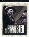 El Gangster by Excalibur