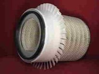 Killer Filter Replacement for PACIFIC CAR & FO 80165690