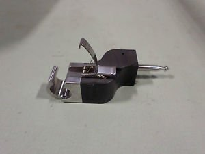 Intuitive Surgical Camera Cannula Mount Eth 370269 06