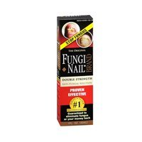 Fungi Nail 1oz Solution by Fungi Nail by Fungi Nail