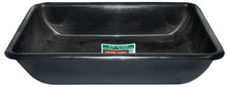 Tuffstuff KMM101 Aquaponics Tub, Small - Grow Bed