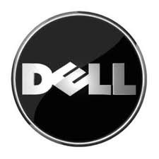 Dell 922, 924, 942, 944, 962, 964 High Capacity Black Ink Cartridge ( Series 5 ) (OEM # 310-7159; 310-5368; 310-6963; 310-5881; 310-6968; 310-6271), Part Number M4640
