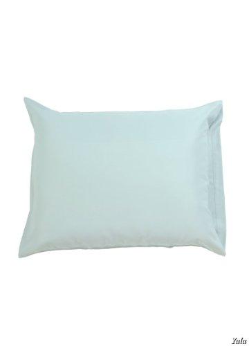 yala-bpc200strain-bamboodreams-pillowcases-standard-rain