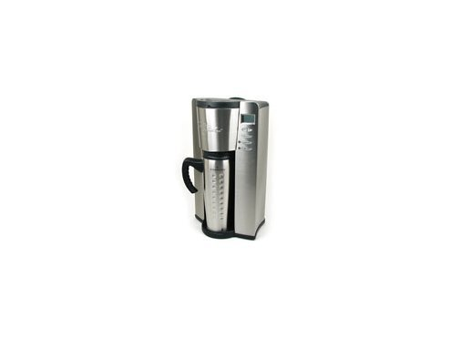 Starbucks Barista Aroma Solo Home Brewer by Starbucks (Image #1)