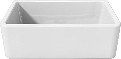 Buy white farmhouse sink
