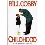 Childhood, Bill Cosby, 0399136479