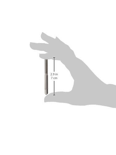 IRWIN 1729ZR Tap 6 3-1 mm Plug Newell Brands