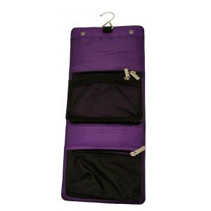 ozwald-boateng-travel-bag-purple-by-ozwald-boateng