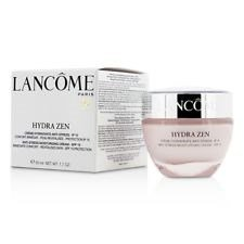 Price comparison product image Lancome Hydra Zen Anti-Stress Moisturising Cream Spf15 All Skin Types 50ml/1.7oz