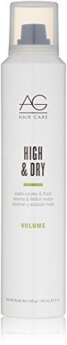 Ag Hair Cosmetics Spray - 7
