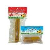 Himalayan Chews, Dog Chew Treat Made of Yak Milk (XLarge), My Pet Supplies