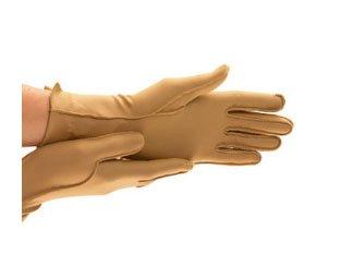 totes-isotoner-isa25831fulmd-isotoner-full-finger-gloves-medium