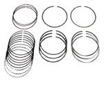 Engine Piston Ring Set NPR 13011P13004STD Honda Prelude