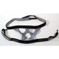 Series Comfort Respironics (Premium Comfort Series Nasal and Full Face Mask Headgear)