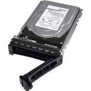 Dell W348K 600GB 15K RPM SAS 3.5
