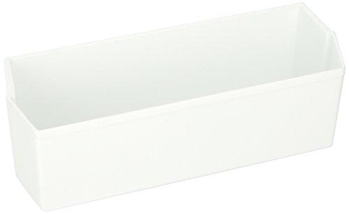 Norcold Inc. Refrigerators 622831 Door Shelf by Norcold Inc. Refrigerators