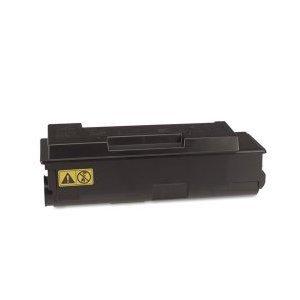 Kyocera FS-4020DN Black Toner Cartridge (20000 Yield) - Genuine Orginal OEM toner