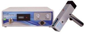 IPL450-DX Salon Quality IPL Permanent Hair Removal Machine