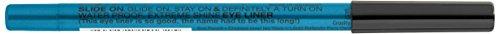 https://railwayexpress.net/product/nyx-professional-makeup-slide-on-pencil-waterproof-eyeliner-pencil-azure/