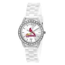 Louis Cardinals Fan Series Watch - 5