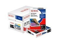 Xerox Digital Color Xpressions+ - Plain paper - white - Letter A Size (8.5 in x 11 in) - 1500 ()