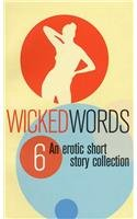 Wicked Words 6 ebook