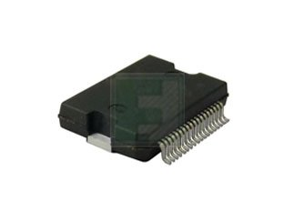 L6208 STEPPER DRIVER FOR WINDOWS 8