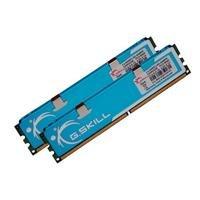 G.skill ddr2 1066 4gb 2x2gb RAM 5-5-5-15 (8500 Ddr2 Pc2 1066)
