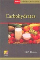 Ane's Chemistry Active Series: Carbohydrates
