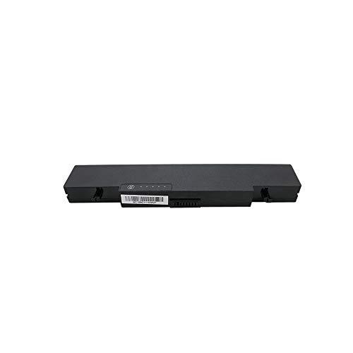 Bateria para notebook Samsung NP-RF511-S07AU | 4 Células