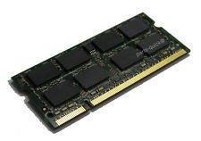 - Generic 2GB RAM Memory For Compaq Presario C308TU C310EU C311TU C312TU C313TU C350EU C351EA C352EA C500 (CTO) C500T (CTO) C502EA C502TU