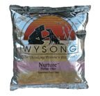 Wysong Nurture Natural Kitten Food Bag, 4-Pound, My Pet Supplies