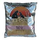Wysong Nurture Natural Kitten Food Bag, 4-Pound, My Pet Supplies