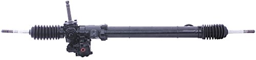 Steering Acura Power Integra Oem (Cardone 26-1760 Remanufactured Import Power Rack and Pinion Unit)