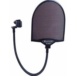 Avantone PS-1 PRO-SHIELD Studio Pop Filter