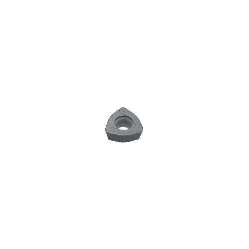 タンガロイ 転削用K.M級TACチップ COAT WPMT06X415ZPRMH AH140 B005268AGS