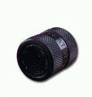 Cue Accessories Porper Tip Shaper/Tacker by Cuestix
